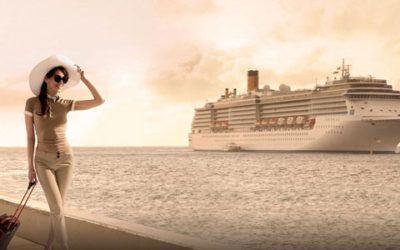 Crucero Singles por el Adriático