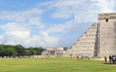 Singles en la Península del Yucatán