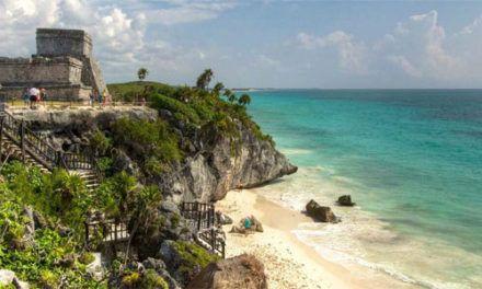 Singles a Riviera Maya