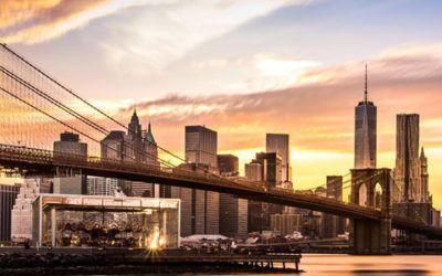 Singles a Nueva York