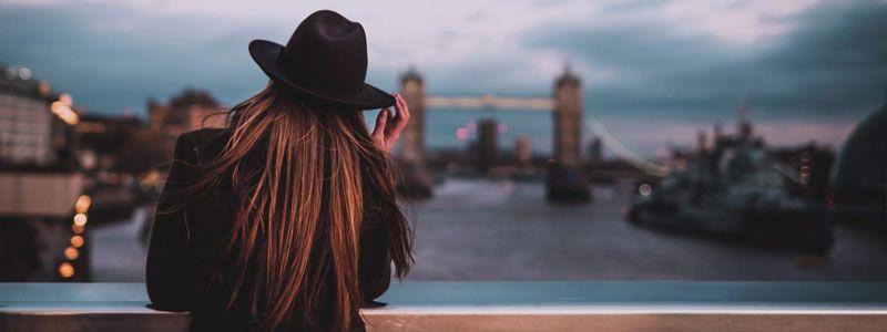 Escapada Singles a Londres