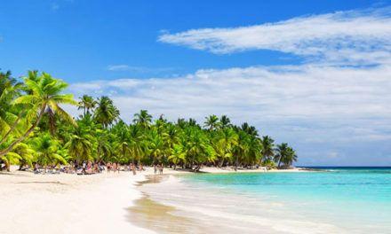 Singles a Punta Cana