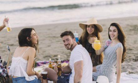 Experiencias Singles en la Costa del Sol