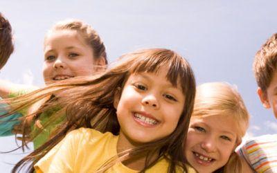 Singles con niños al País Vasco