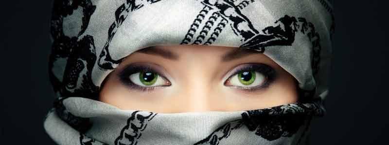 Viajes Singles a África / Oriente Medio