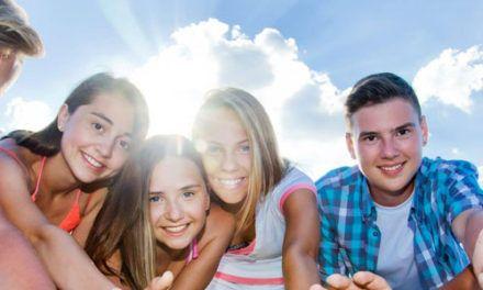 Singles con Hijos en la Costa Brava