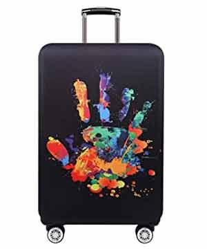 funda-maleta-2024