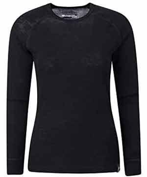 Camiseta Térmica Mountain Warehouse m