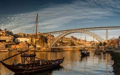 Circuito Singles a Portugal