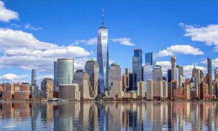 Viaje Fotográfico a New York