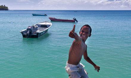 Viaje Fotográfico a Nicaragua