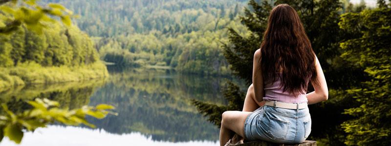 Vacaciones Singles en Cazorla
