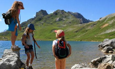 Singles con Niños en Asturias