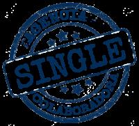 Agencia Singles Colaboradora