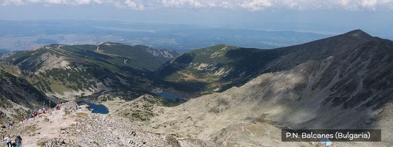 Aventura Singles en Bulgaria