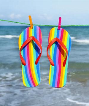 Viajes Singles LGBT