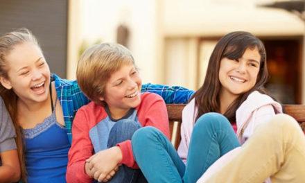 A Cádiz con Adolescentes