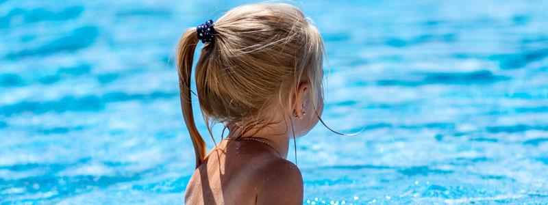 Singles con Niños en Gran Canarias